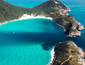 Foto de Arraial do Cabo