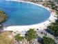 Foto de Cabo Frio