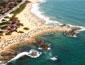 Foto de Rio das Ostras