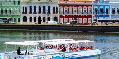 Foto de Recife